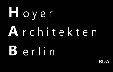 Hoyer Architekten Berlin